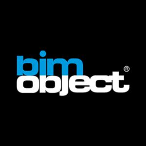 BIM objektit