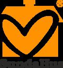 SundaHus logo portrait RGB